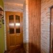 Obklady interiéru